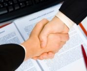Một số hợp đồng đặc thù giao kết với người tiêu dùng