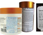 Yêu cầu đối với nhãn sản phẩm mỹ phẩm hiện nay