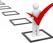 Quy định của pháp luật về đánh giá hồ sơ dự thầu