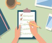 Quy trình lựa chọn nhà thầu theo quy định của Luật đấu thầu 2013