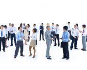 Quyền và nghĩa vụ của các bên trong hoạt động đại lý thương mại