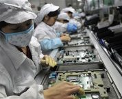 Quyền và nghĩa vụ của người sản xuất đối với chất lượng hàng hóa