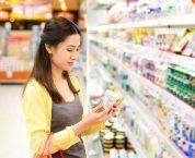 Quyền và nghĩa vụ của người tiêu dùng hiện nay được quy định thế nào?