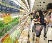 Trách nhiệm của tổ chức kinh doanh hàng hóa dịch vụ đối với người tiêu dùng