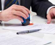 Công chứng là gì? Giá trị pháp lý của văn bản công chứng