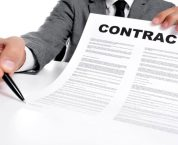 Hợp đồng là gì theo quy định của pháp luật mới nhất