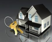 Hợp đồng thuê nhà là gì theo quy định pháp luật hiện nay?