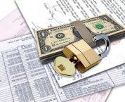 Quy định pháp luật hiện hành về hợp đồng vay tiền