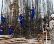 Chế độ kế toán áp dụng đối với nhà thầu nước ngoài theo luật hiện nay