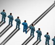 Quy trình chào hàng cạnh tranh rút gọn theo quy định hiện nay