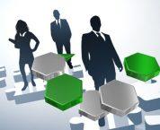 Cổ đông là gì? Khái niệm và phân loại cổ đông trong công ty cổ phần