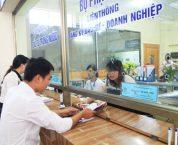 Quy định pháp luật về cơ quan đăng ký kinh doanh