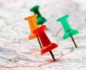 Phân tích điều kiện bảo hộ chỉ dẫn địa lý theo quy định