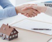 Điều kiện giao dịch chung trong giao kết hợp đồng là gì?