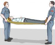 Điều kiện hưởng chế độ tai nạn lao động, bệnh nghề nghiệp
