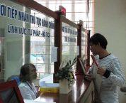 Hộ tịch và đăng ký hộ tịch theo quy định pháp luật hiện hành