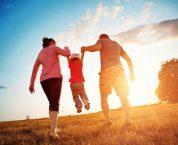 Khái niệm nuôi con nuôi theo quy định pháp luật