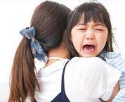 Quy định pháp luật về chấm dứt việc nuôi con nuôi