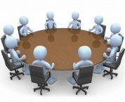 Quy định về thành viên hội đồng quản trị hợp tác xã, liên hiệp hợp tác xã