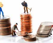 Quy định về vốn điều lệ của hợp tác xã, liên hiệp hợp tác xã