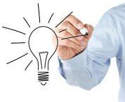 Quyền đăng ký quyền sở hữu công nghiệp theo quy định pháp luật