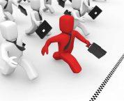 Quyền và nghĩa vụ của hợp tác xã theo quy định