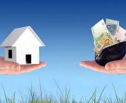 Tài sản góp vốn vào doanh nghiệp được pháp luật quy định như thế nào?
