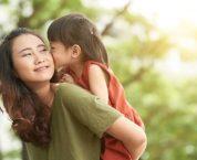 Trình tự, thủ tục đăng ký lại việc nuôi con nuôi