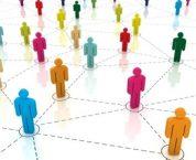 Trình tự thành lập hợp tác xã theo quy định hiện hành