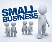 Hỗ trợ hộ kinh doanh chuyển đổi thành doanh nghiệp vừa và nhỏ