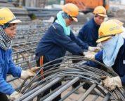 Hỗ trợ người lao động nghỉ việc không lương do covid 19