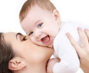 Mức hưởng chế độ thai sản hiện nay theo quy định của pháp luật