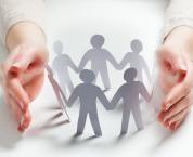 Những người không phải đóng bảo hiểm xã hội bắt buộc