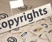 Nội dung quyền tác giả theo quy định của pháp luật