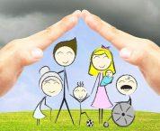 Phân biệt bảo hiểm xã hội tự nguyện và bảo hiểm xã hội bắt buộc