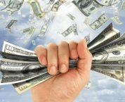 Quy định chung về việc xử lý rủi ro trong hoạt động bảo lãnh tín dụng