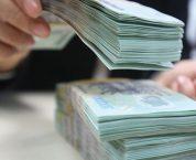 Thủ tục đề nghị cấp bảo lãnh tín dụng đối với doanh nghiệp nhỏ và vừa
