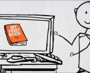 Cấp lại giấy phép hoạt động kinh doanh nhập khẩu xuất bản phẩm