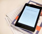 Điều kiện phát hành xuất bản phẩm điện tử theo quy định hiện nay