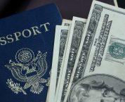 Đối tượng nào được cấp hộ chiếu ngoại giao theo quy định mới nhất?