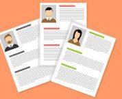 Hồ sơ đăng ký dự thi thẩm định viên về giá bao gồm những gì?