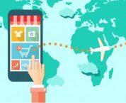 Quy định về nhập khẩu xuất bản phẩm điện tử theo quy định hiện nay