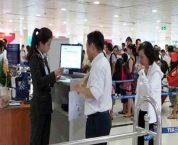 Quyền và nghĩa vụ của công dân Việt Nam trong xuất nhập cảnh