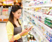 Quyền và nghĩa vụ của người tiêu dùng trong lĩnh vực giá