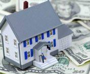 Thành lập doanh nghiệp thẩm định giá có vốn đầu tư nước ngoài