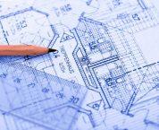 Tổ chức hành nghề kiến trúc hoạt động như thế nào?