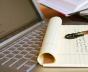 Trình tự cấp lại chứng chỉ hành nghề biên tập theo quy định hiện nay