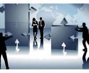 Trình tự thành lập doanh nghiệp thẩm định giá theo pháp luật hiện nay