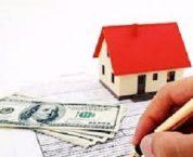 Quy định các giao dịch về nhà ở theo Luật nhà ở 2014