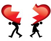 Quy định pháp luật về nghĩa vụ cấp dưỡng giữa vợ và chồng khi ly hôn